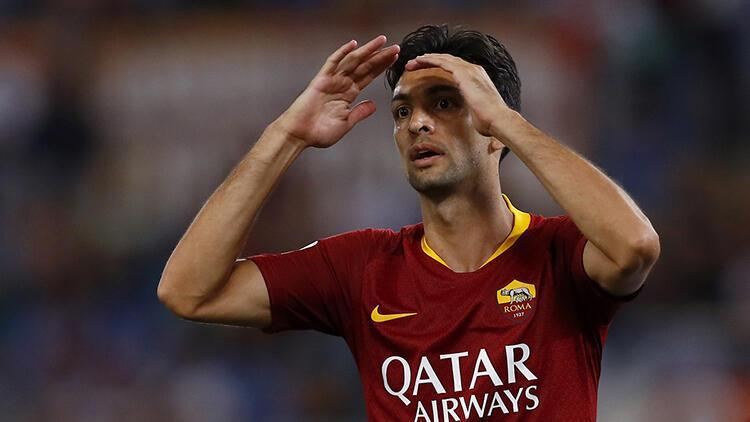 Son Dakika Transfer Haberi | Javier Pastore için Galatasaray açıklaması!