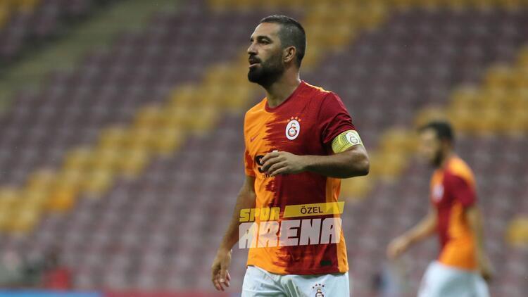 Galatasaray'ın Avrupa yolculuğu D-Smart'ta başlıyor!