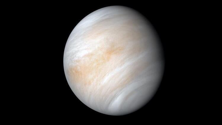 Venüs'te gerçekten hayat var mı? Bilim insanlarından sürpriz açıklama