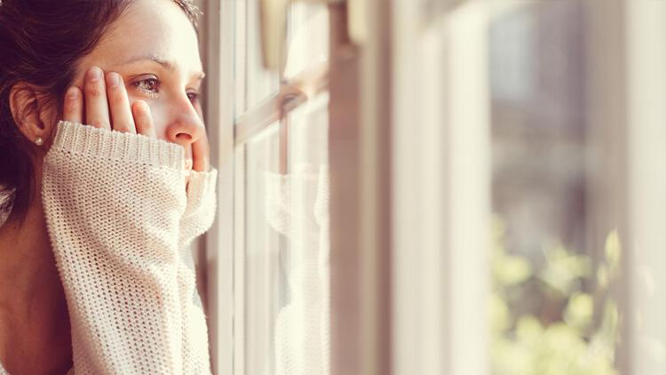 Hamile kalmayı engelleyen 6 neden