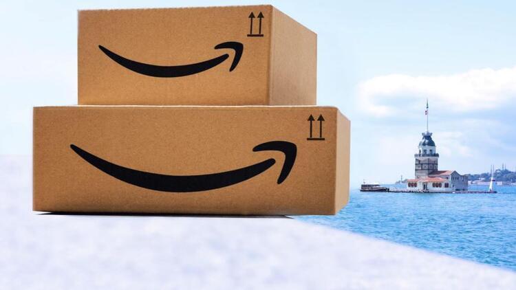 Amazon Prime Türkiye diziler ve filmler ile ülkeye giriş yaptı! Amazon Prime nedir ve nasıl üye olunur?