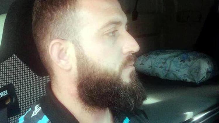 TIR sürücüsü yol verme kavgasında bıçaklanarak öldürdü