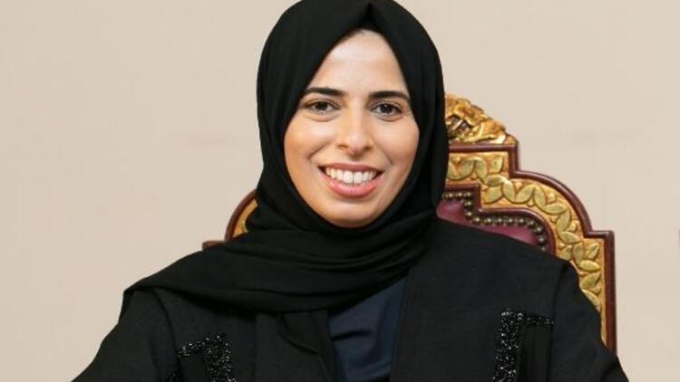 Katar'dan İsrail'e normalleşme resti: İsrail görüşmelerine katılmayacağız
