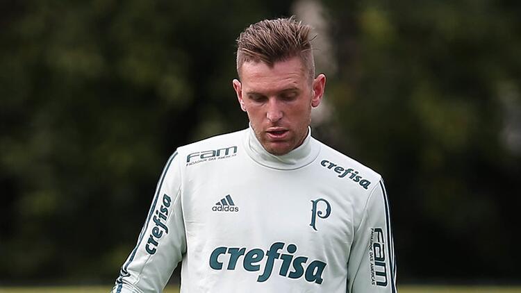 Son Dakika Haberi | Yukatel Denizlispor, Brezilyalı Fabiano Leismann'ı transfer etti