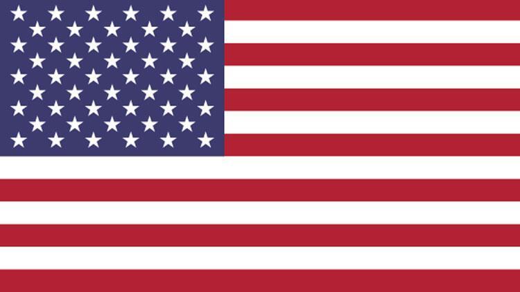 ABD'de sanayi üretimi düşük kaldı