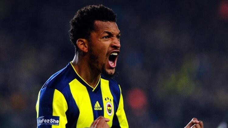 Son Dakika Transfer Haberleri   Fenerbahçe'ye Jailson için resmi teklif!