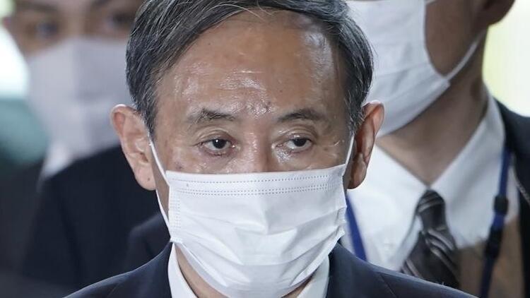Son dakika haberi: Japonya'da yeni başbakan belli oldu