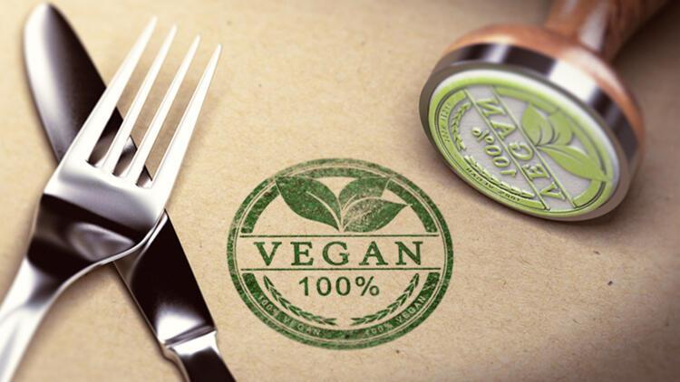 Covid-19 Döneminde Vegan ve Vejetaryen Beslenme Sağlıklı mı?
