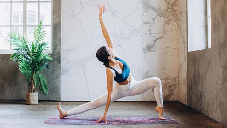 İsveç'te Araştırıldı: Egzersiz Yapmak Öğrenme Yetisini Geliştiriyormuş!
