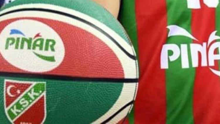 Pınar Cup başlıyor! Ev sahibi Karşıyak'nın rakibi Petkimspor...