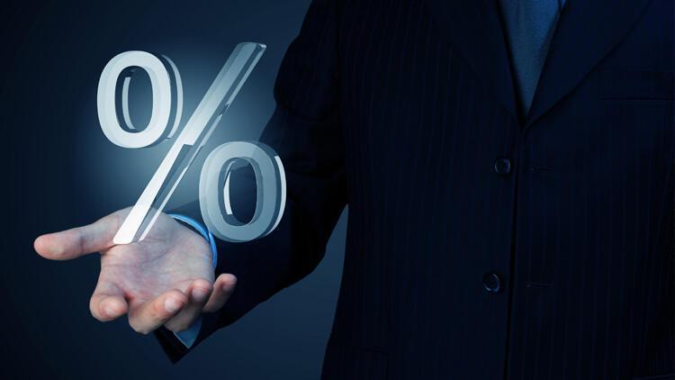 Fed'den faizi düşük tutması bekleniyor