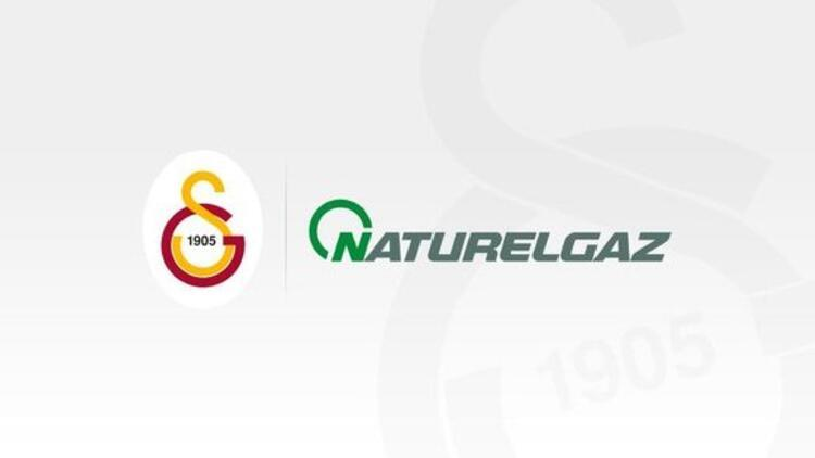 Galatarasay Basketbol Takımı'na yeni forma sırt sponsoru!