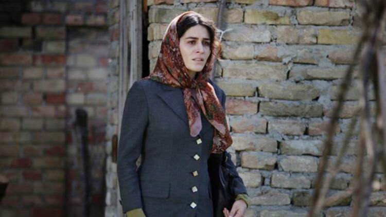 Macaristan'da 'Annemin Yarası' filminin gösterimi yapıldı