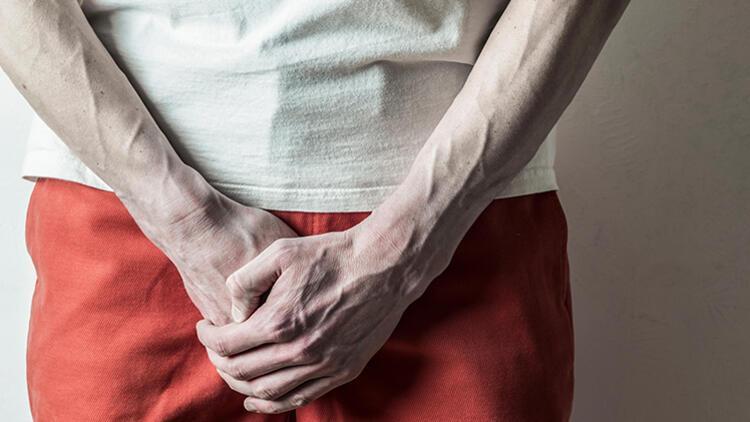 Prostat Kanseri İçin Tedavi Seçenekleri Neler?