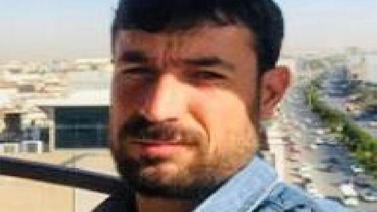 Şanlıurfa'da kavgada yaralanan kişi hastanede öldü