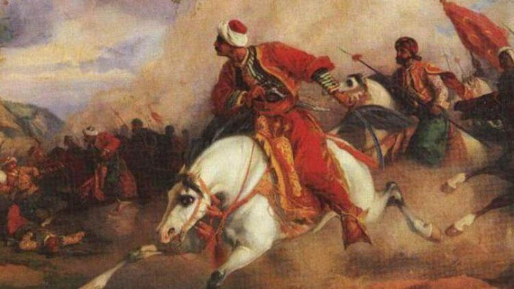 Akıncılar kimdir? Osmanlılar'da akıncıların önemi