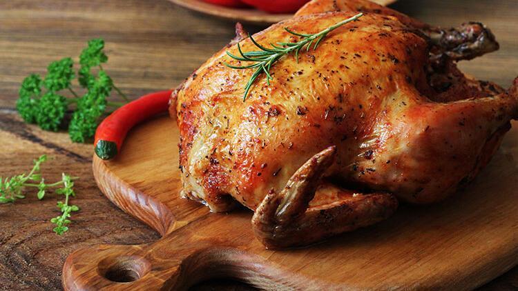 Tavuk levengi tarifi