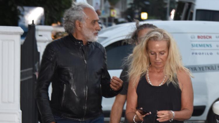 Kuralsız yönetmen Sinan Çetin!