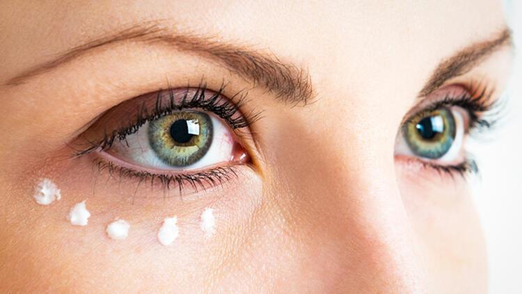 Göz altı halkalarını nasıl önleyebilirsiniz? İşte birkaç basit yolu...