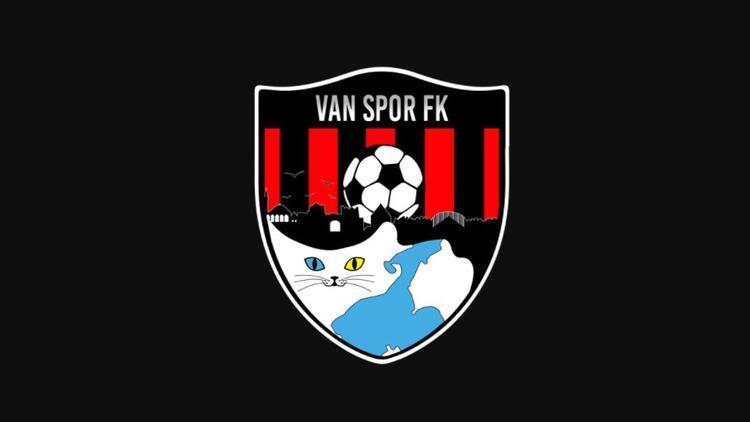 Transfer haberleri   Van Spor FK'dan 3 imza!