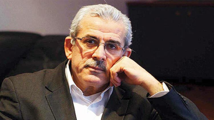 Mehmet Ali Bulut kimdir?