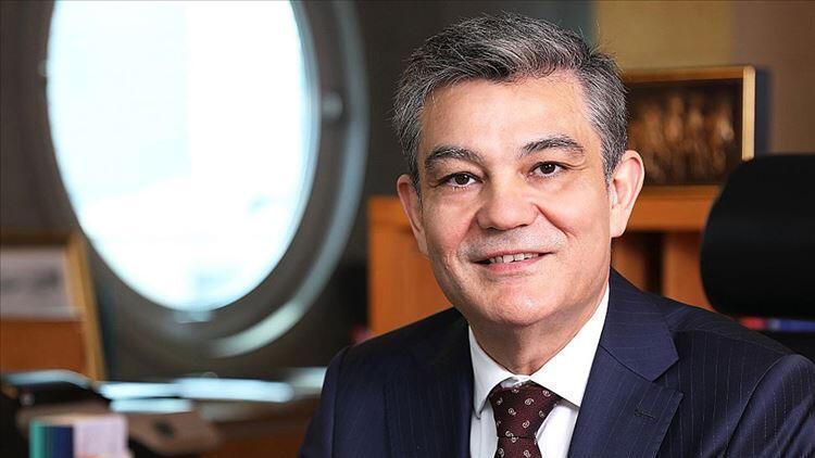 Türkiye Sigorta Başkanı Benli: Öncü bir yol oynayacağız