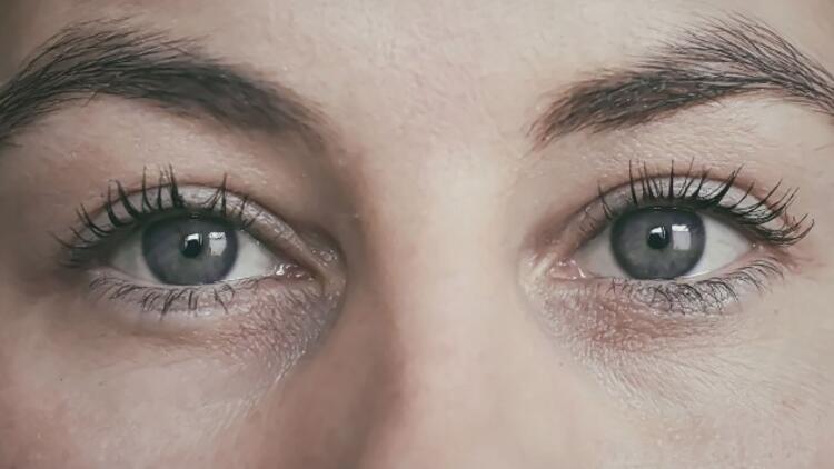 Badem Göz Ameliyatı Nasıl Yapılır?