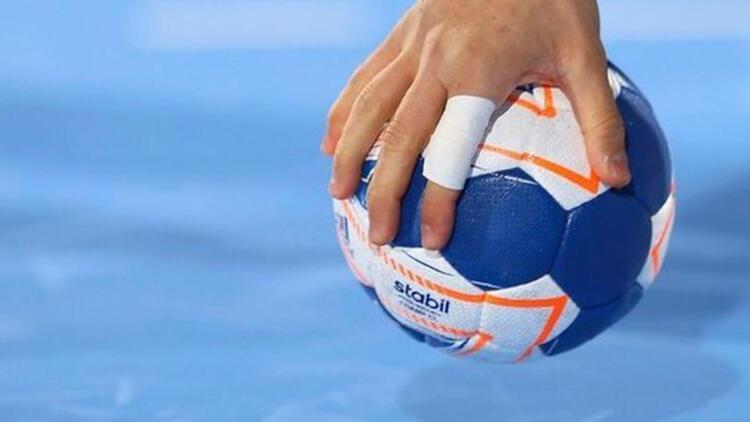 Elazığ Sosyal Yardımlaşma Spor Kulübünde 7 kişinin Kovid-19 testi pozitif çıktı