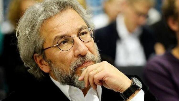 Can Dündar, 15 gün içinde mahkemeye gelmezse 'kaçak' sayılacak