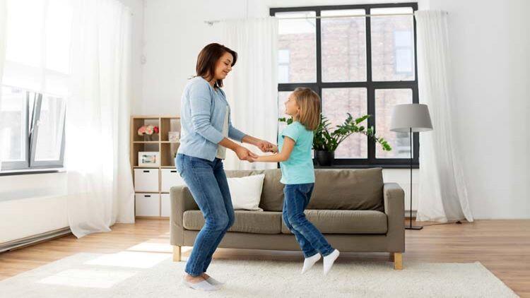 3-10 Yaş arası çocuklar için boy tahmin rehberi