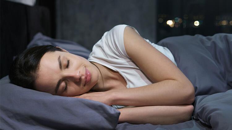 Kaliteli bir uyku için nelere dikkat edilmeli?