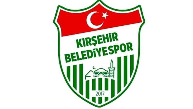 Son dakika | Kırşehir Belediyespor'da koronavirüs krizi! 9 kişi pozitif...