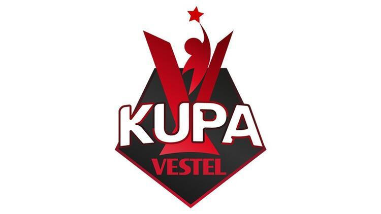 Espor turnuvası Kupa Vestel'in kapsamı genişledi!