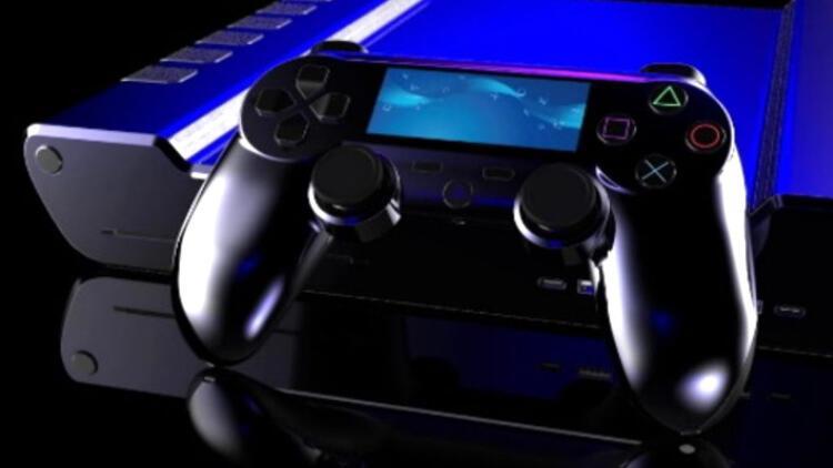 PlayStation 5 çıkış bilgileri ve gelecek yeni oyunlar