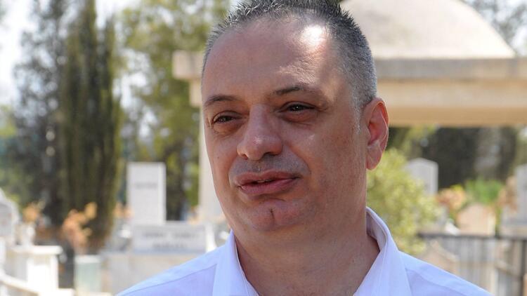 Ezber bozan bir Kıbrıs romanı