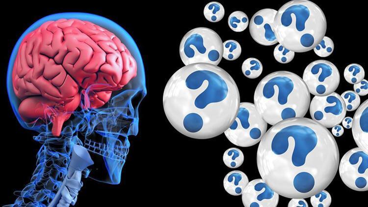 Alzheimer'da Büyük Artış Yaşanıyor! İşte Belirtileri...