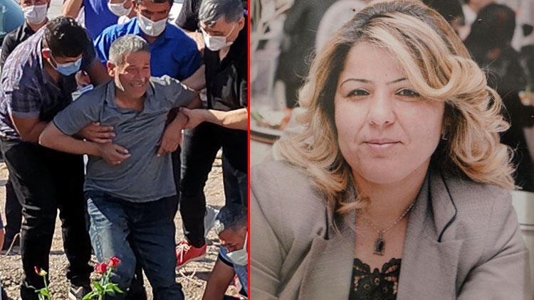 Ankara'da ölü bulunmuştu... 'Ölmeden önce beni arayıp...'
