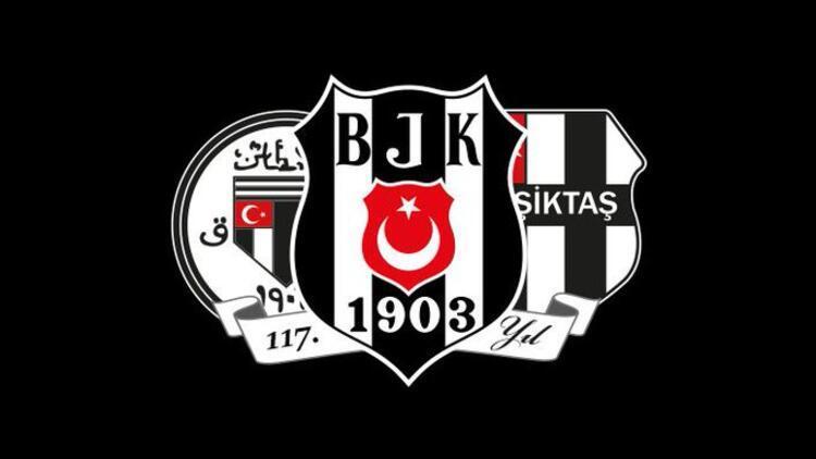 Son Dakika   Beşiktaş'tan hakem eleştirisi: 'Ne sahada VARsınız, ne ekran başında!'