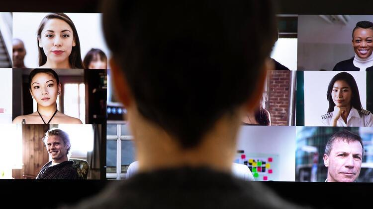 ASELSAN'ın geliştirdiği yerli video konferans uygulaması büyüyor