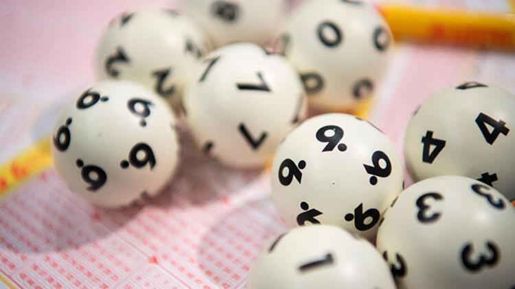 Lotto Almanya