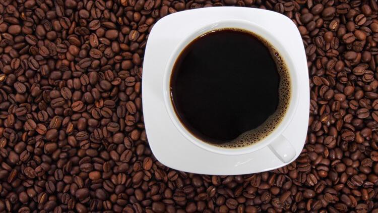 Hamilelikte aşırı kafein tüketimi neden zararlı?