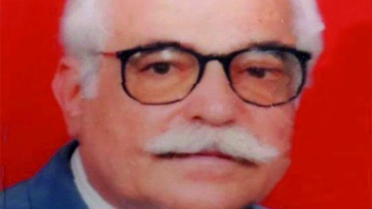 Emekli diş hekimi, koronavirüsten öldü