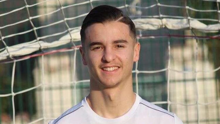 Transfer haberleri | Tuzlaspor, Louis Limoges'u İstanbul'a getiriyor!