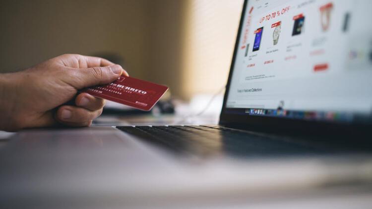 Kredi kartı dolandırıcılığına karşı bu noktalara dikkat!