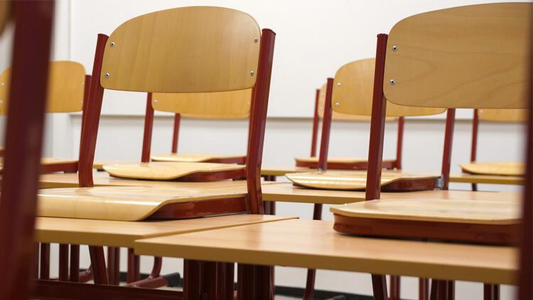 Koronavirüs nedeniyle eğitim verilemeyen dönemin ücretinin iadesi gerekmez mi?