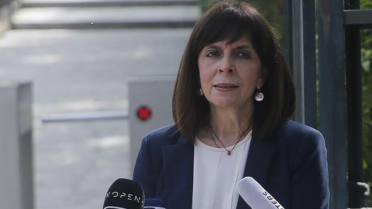 Son dakika haberi: Yunanistan'a dikkat çeken uyarı