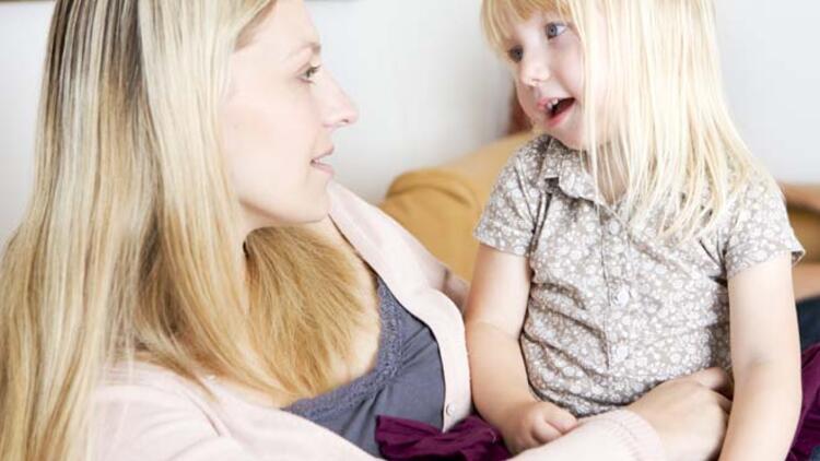 Çocuklara ikinci dil nasıl öğretilebilir?