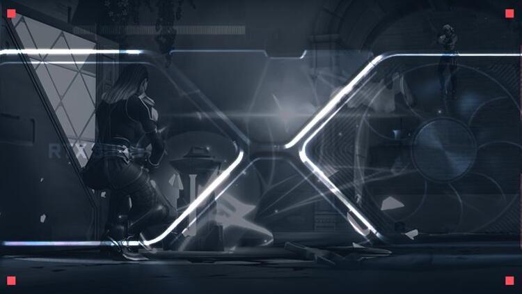 NVIDIA Reflex, oyunlarda görüntü takılmalarını azaltıyor