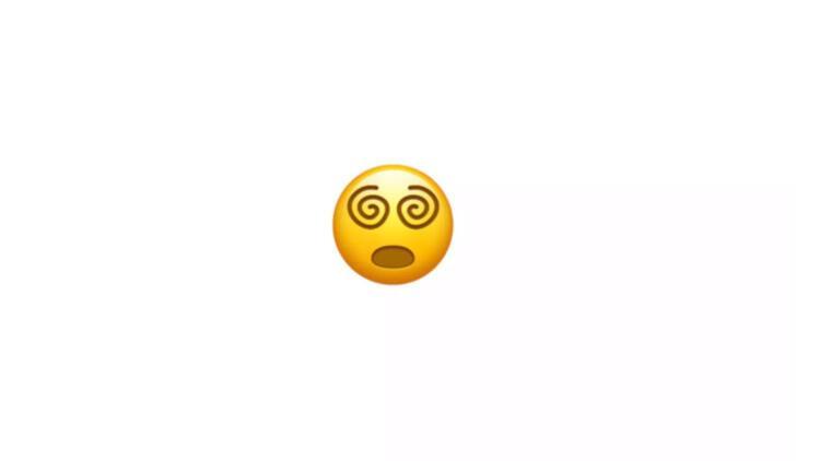 2020'yi özetleyen yeni emoji ortaya çıktı