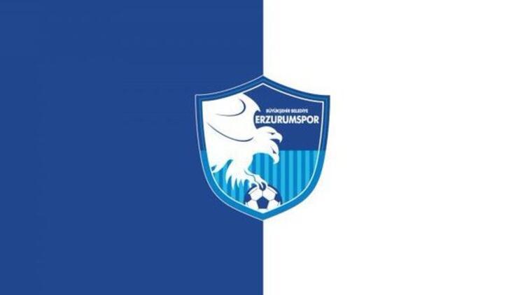 Son dakika | BB Erzurumspor'dan sakatlık açıklaması! Oltan ve Hamroun...